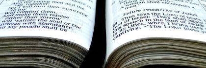 Bible Opened to Jeremiah 31.23_820x280