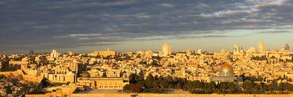 Jerusalem_Temple Mount_820X280