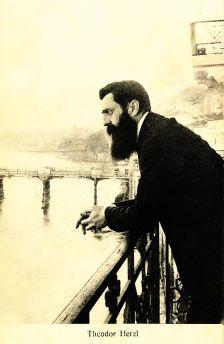 Theodore Herzl_1901.