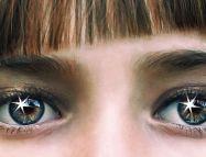 Twinkling of an Eye_3eyecrop