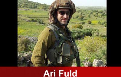 ari_fuld_600x400-600x381