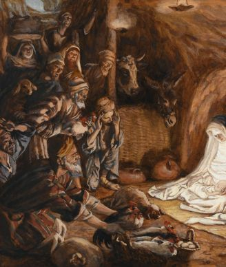 10_The Adoration of the Shepherds_c