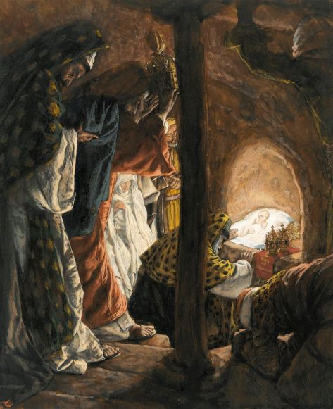 16_Adoration of the Magi