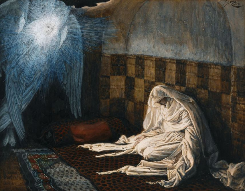 2_The Annunciation