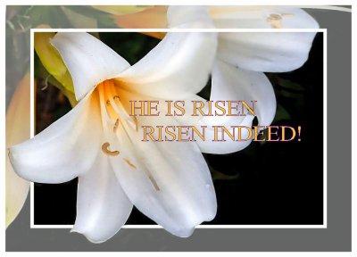 2019 OTA_Resurrection Sunday Greeting