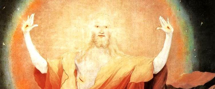 3_Matthias Grünewald_The Resurrection_detail2