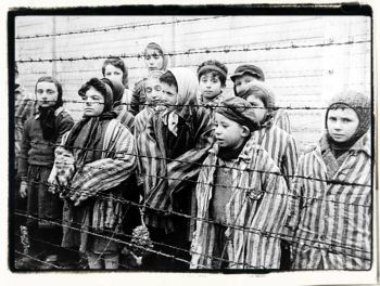 Child_survivors_of_Auschwitz_tf