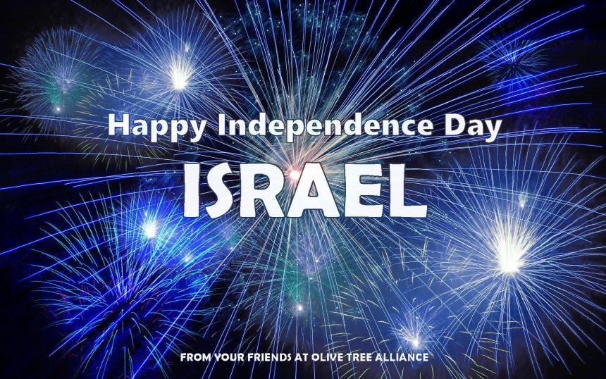 OTA Israel @ 72_banner