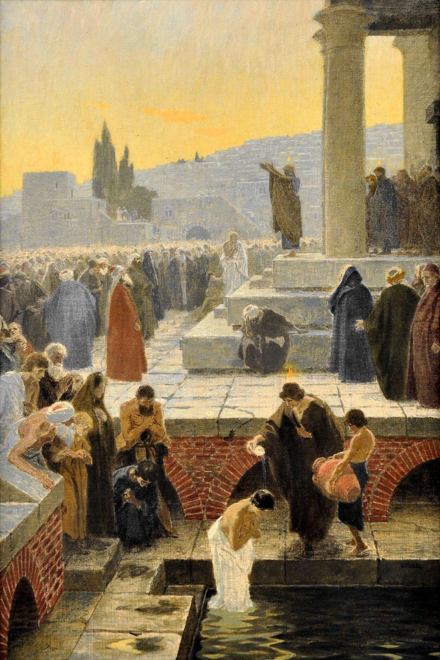 Pentecost Preaching_By Gebhard Fugel.jpg