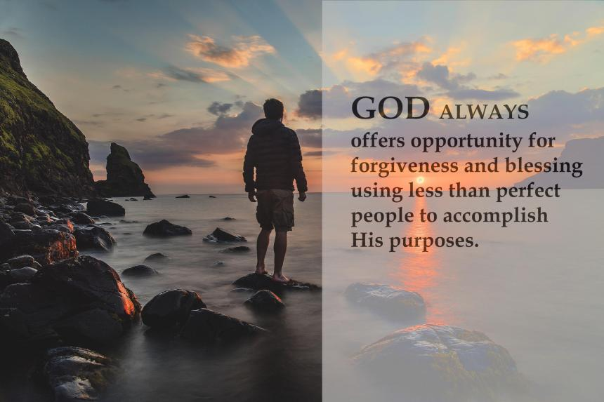 5_God always offers_CEM quote_promo