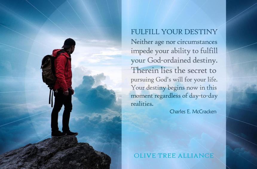 Fulfill Your God Ordained Destiny_1_4x6_OTA