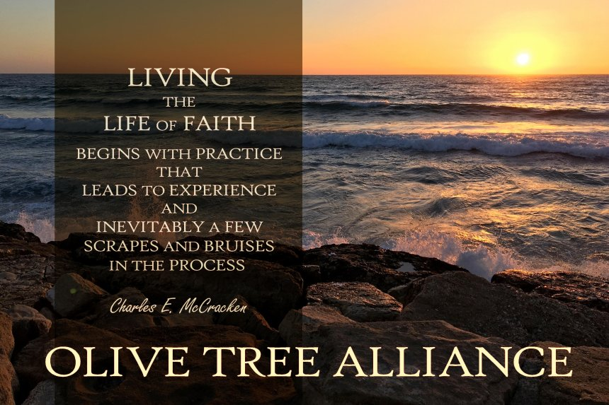 Living the Life of Faith_CEM Quote_OTA