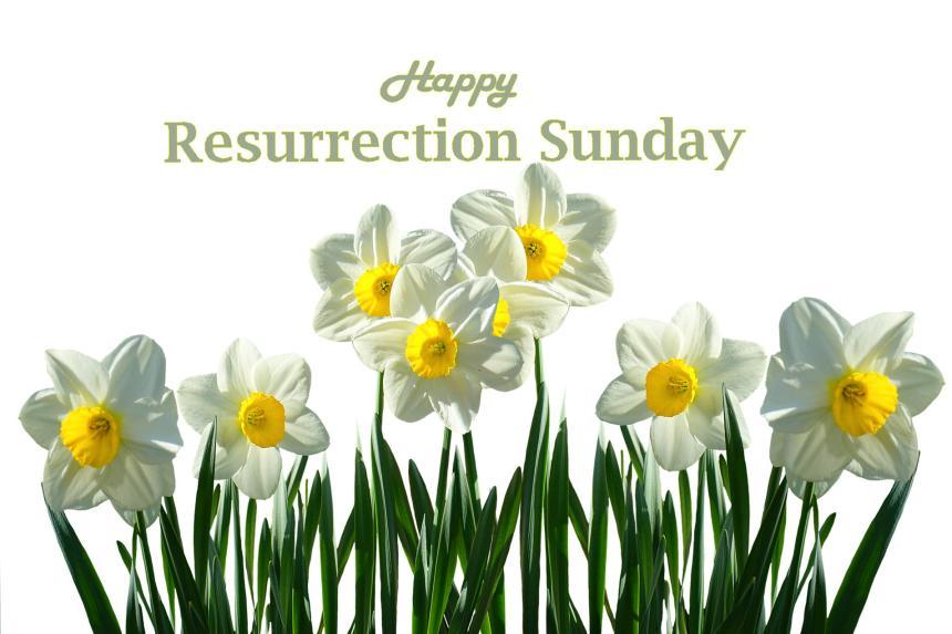 2020.04.11_Resurrection Sunday_featured