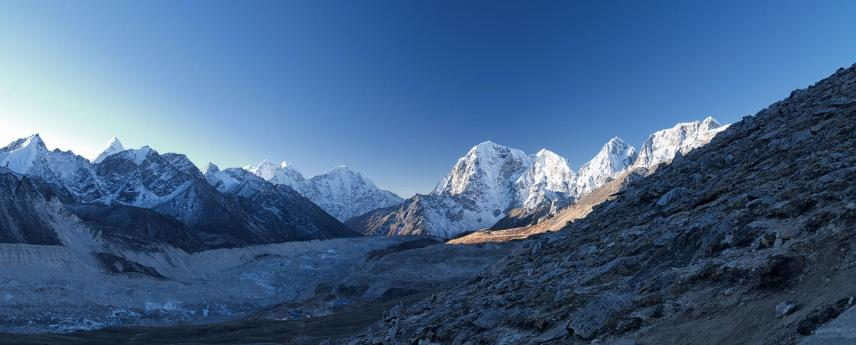1_Mount Everest_banner